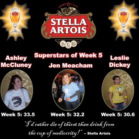 week-5-copy