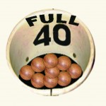 full-40-for-web-tan-copy