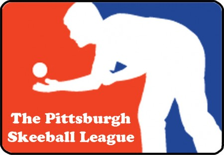 pittsburgh city paper backpage Backpage escort babylon craigs list megapersonals city pages (transx) king-dong ent (spazilla) view lists here listcrawler-plus pittsburgh hey guys.