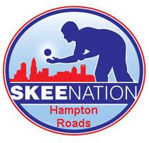 Hampton Roads logo round 3 inches copy
