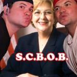 Operation S.C.B.O.B. copy