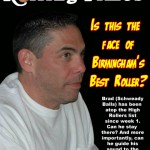 Vol I Issue 9 copy resized